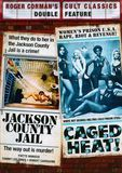 Watch Jackson County Jail Full-Movie Streaming