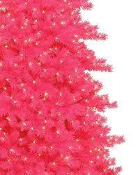 Znalezione obrazy dla zapytania pink tree