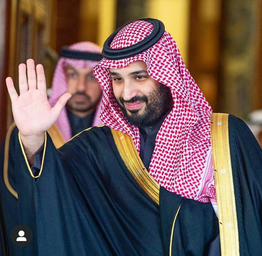 Pin By هـ مـ س On My Kingdom Saudi Men Ksa Saudi Arabia Prince Mohammed