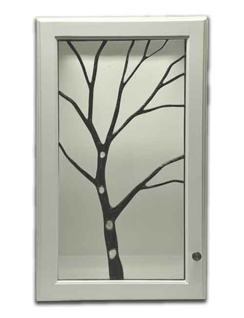 Cabinet Glass Glass Cabinet Doors Pinterest Glass Cabinet