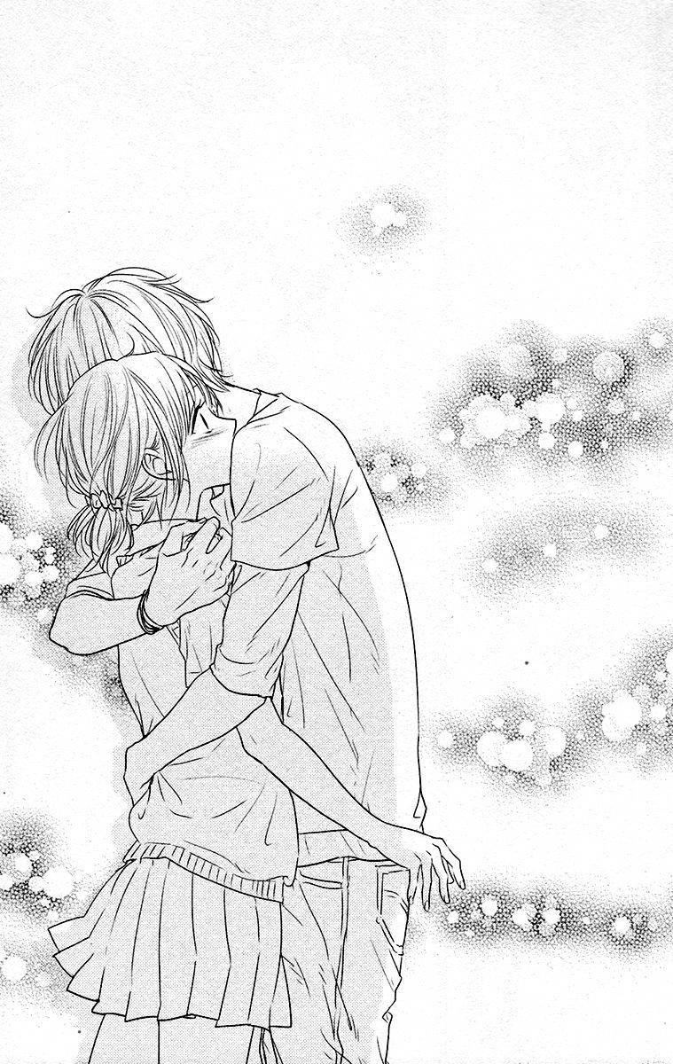 Hiren Trip Capítulo 8 Página 23 Leer Manga En Español Gratis En Ninemanga Com Animelove Anime Hug Romantic Anime Manga Couple