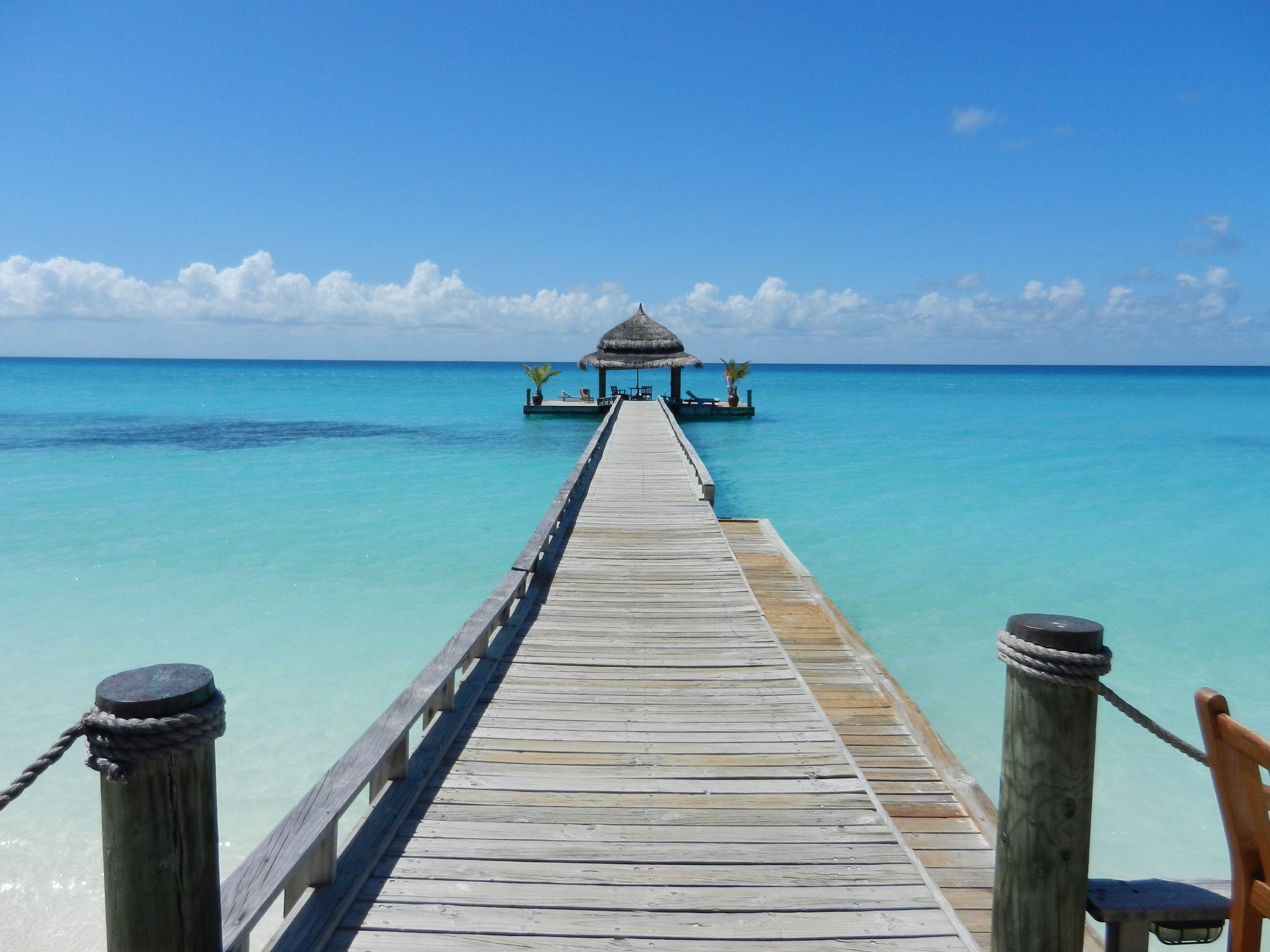 Kuramathi Island Resort, Maldives... just been there ...