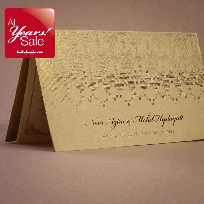 muslim wedding card invitation quotes%0A Card  Invitation CardsWedding CardsBirthday Invitations
