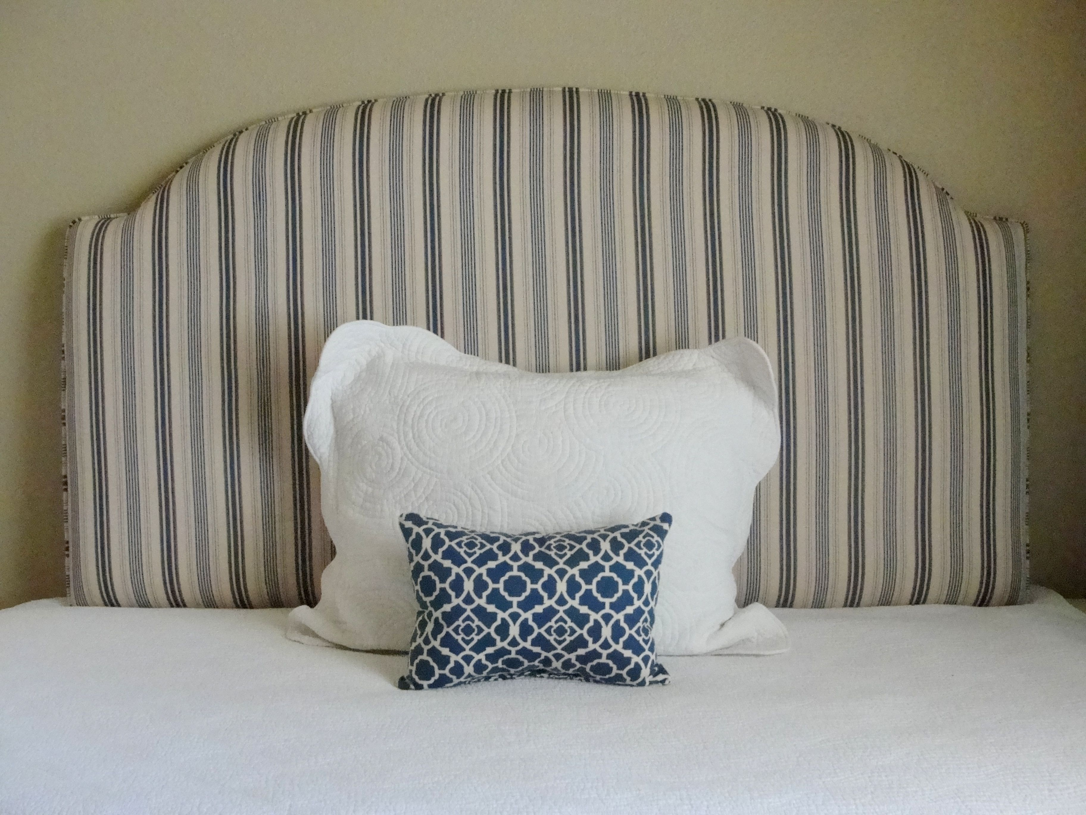 girl an create designs headboards queen also size navy for images black upholstered of headboard bed full storage blue uncategorizedhandmade and with