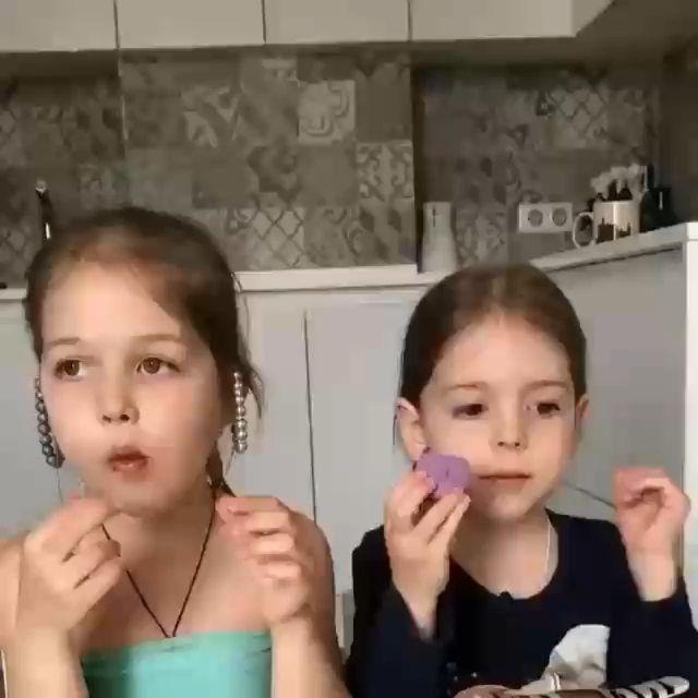 Налей чай чтоб не слиплось !!! — Видео | ВКонтакте