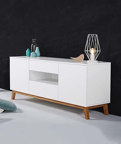 29d5189fce29f5 Skandinavische Möbel und mehr - jetzt online kaufen bei Tchibo  Skandinavische Möbel