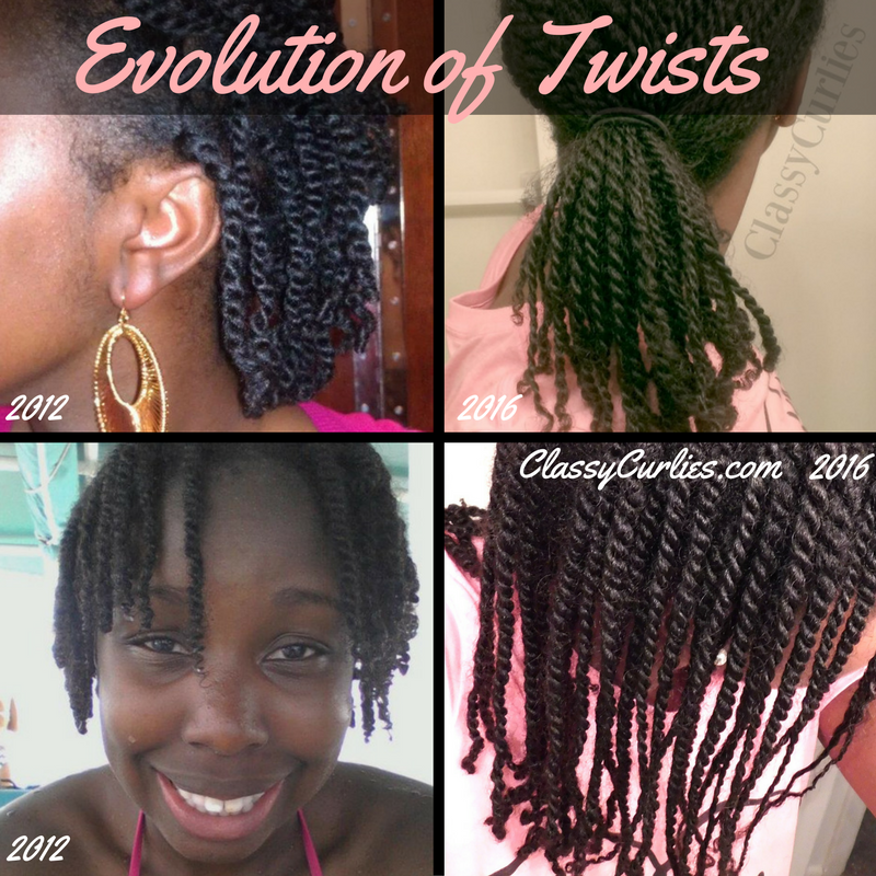 Natural Hair Care 3 Benefits Of Two Strand Twists Classycurlies Diy Clean Beauty And Healthy Living Natural Hair Styles Natural Hair Twists Twist Box Braids