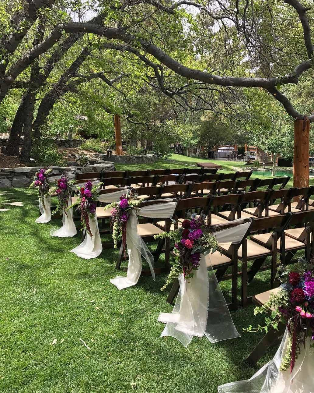 The Guest Ranch at Pacific Crest in Wrightwood Inland ...