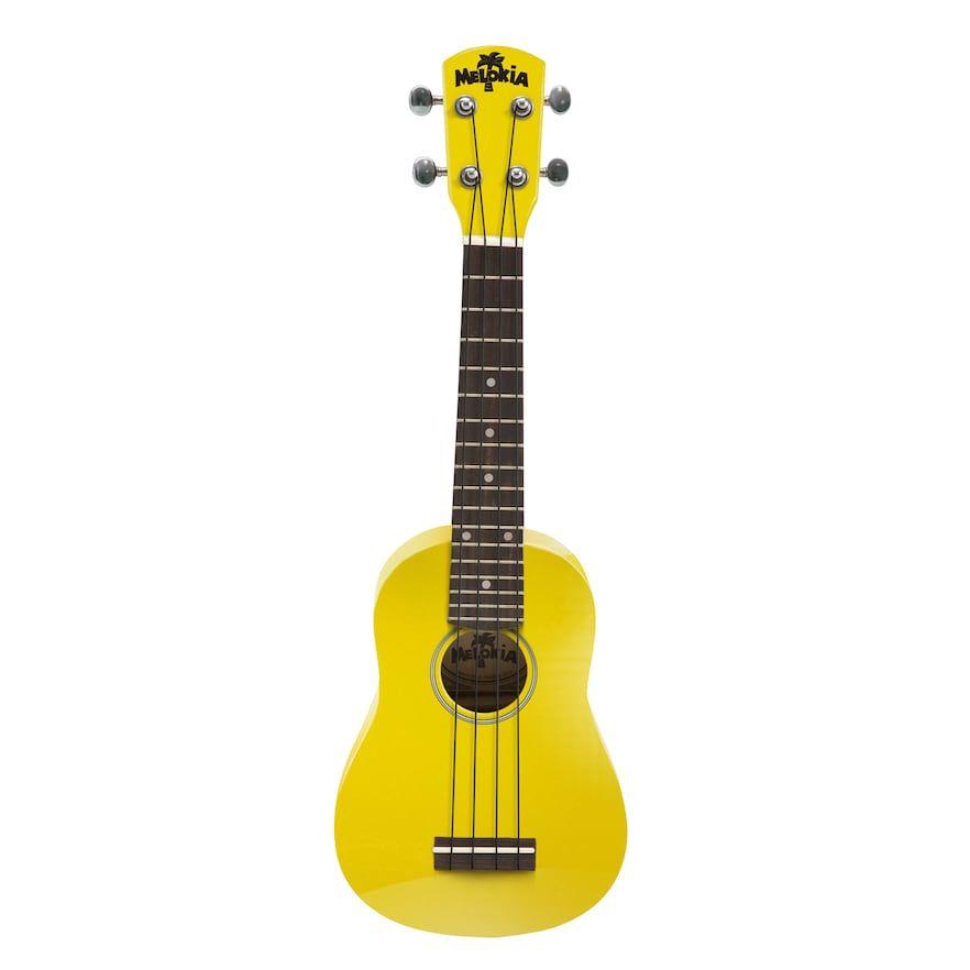 Used Old Vintage Bizarre Guitar Yamaha 1968 Sg2 C Yellow Flying Banana Best Acoustic Guitar Guitar Guitar For Beginners