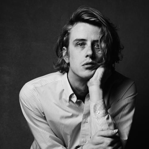 Buy Christopher Owens tickets, Christopher Owens tour details, Christopher Owens reviews | Ticketline http://www.ticketline.co.uk/christopher-owens#bio