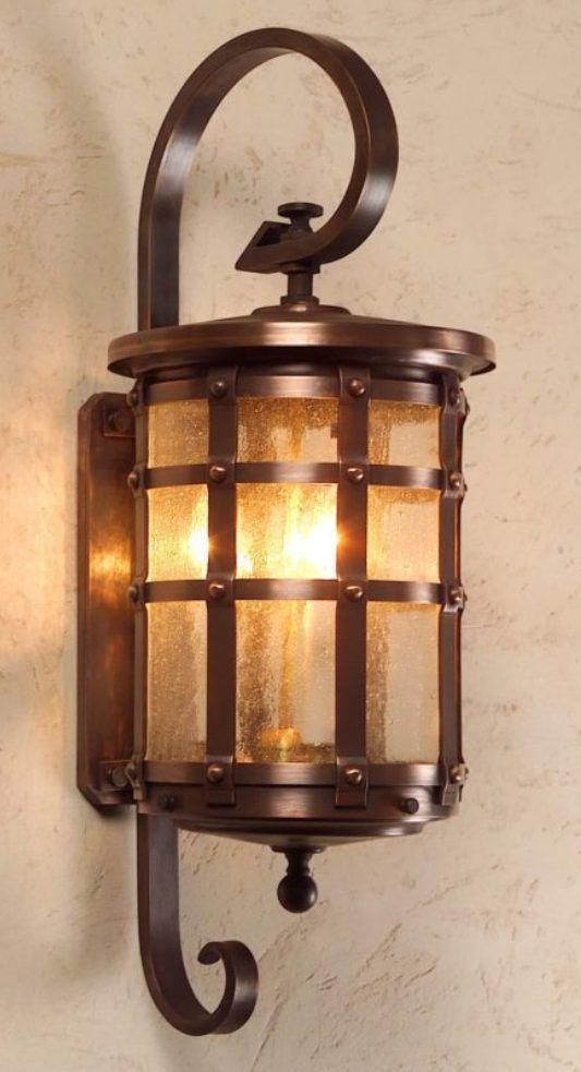 Olde English Tudor Lighting In 2019