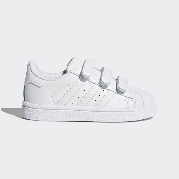 Tenis superstar 2019Zapatillas en Superstar adidas bvfgyIY6m7
