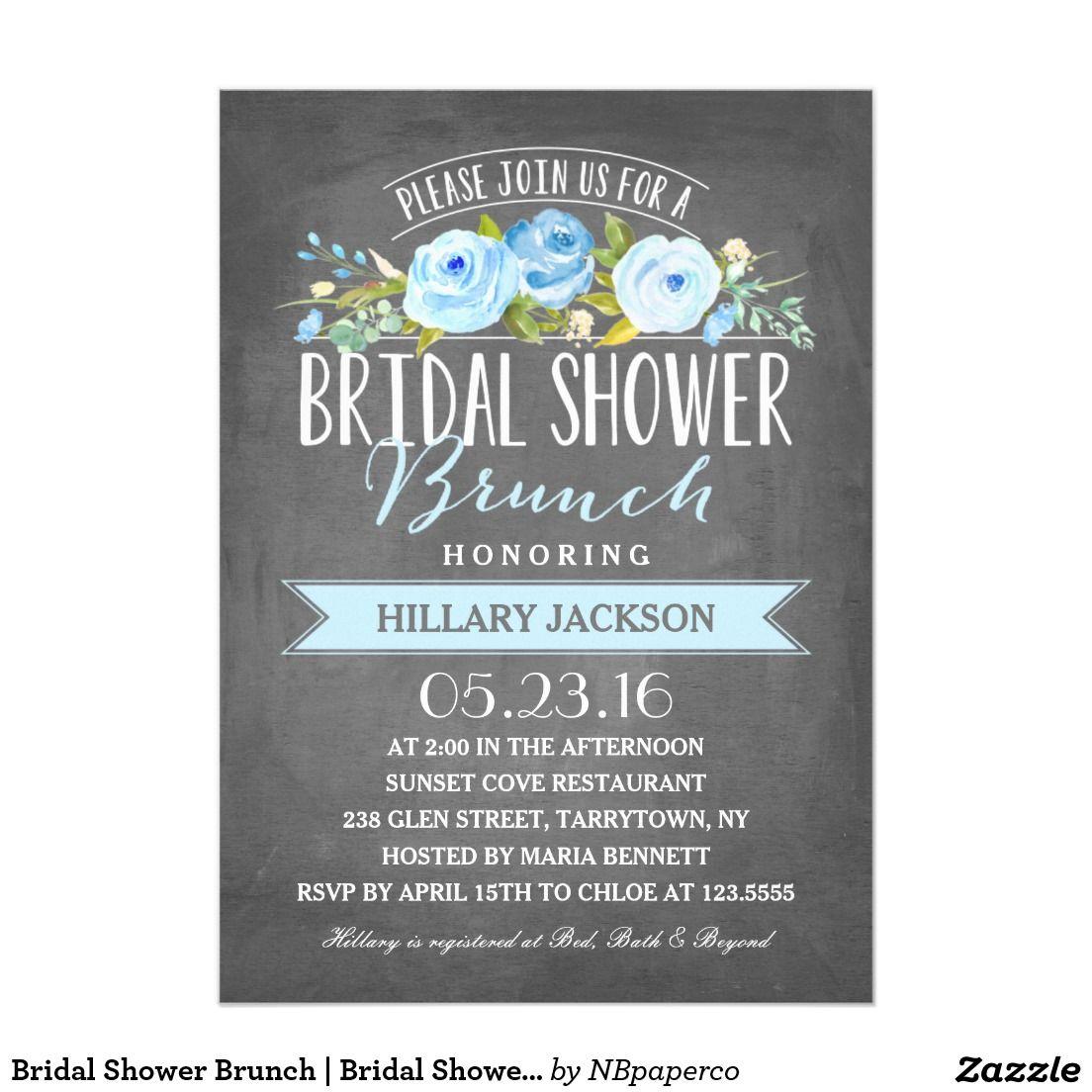 Wedding event background  Bridal Shower Brunch  Bridal Shower Invitation  Shower invitations
