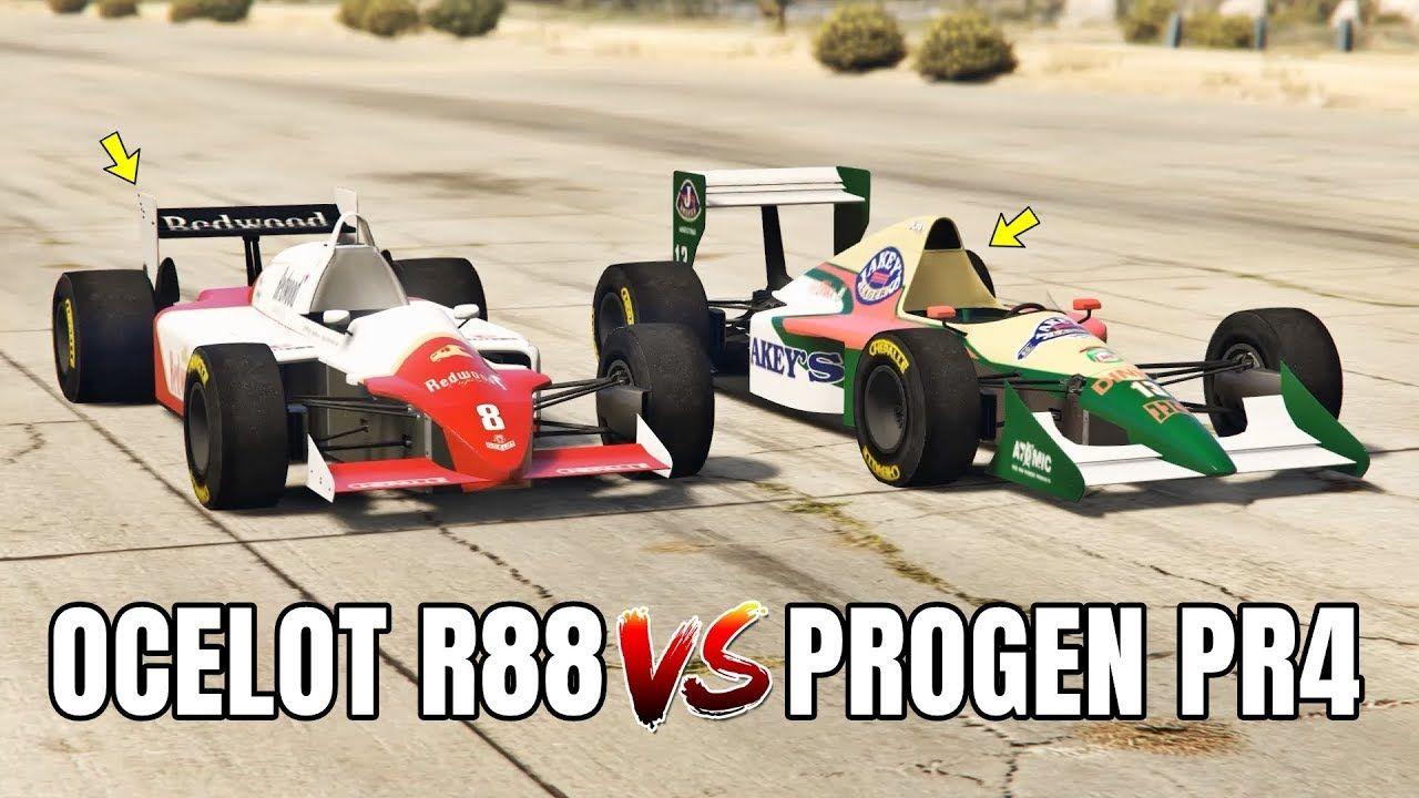 3c9fc4784e95583cf46ead9f5eebccb7 - How To Get A Formula 1 Car In Gta 5