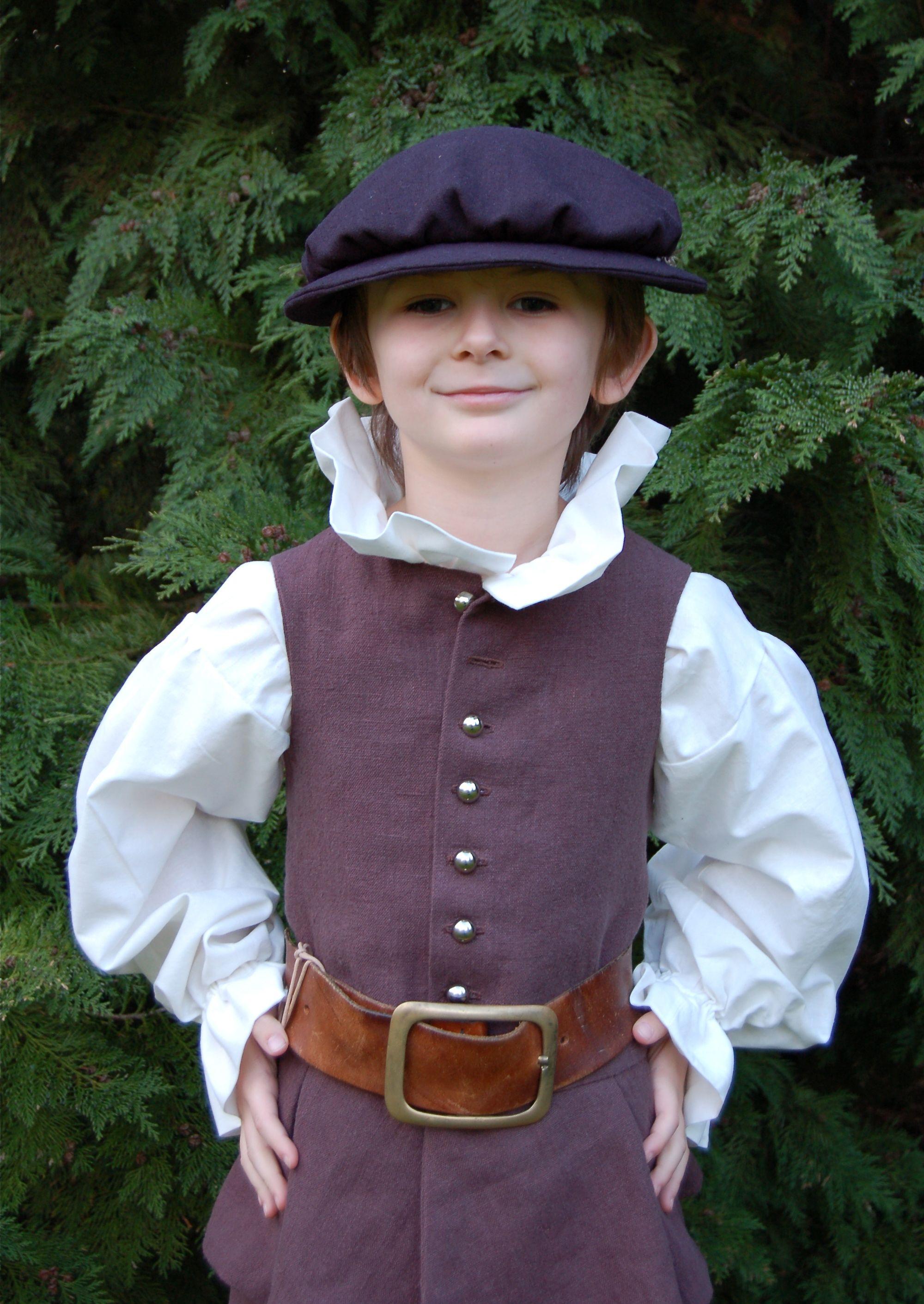 Tudor Boy\u2026 | Tudor