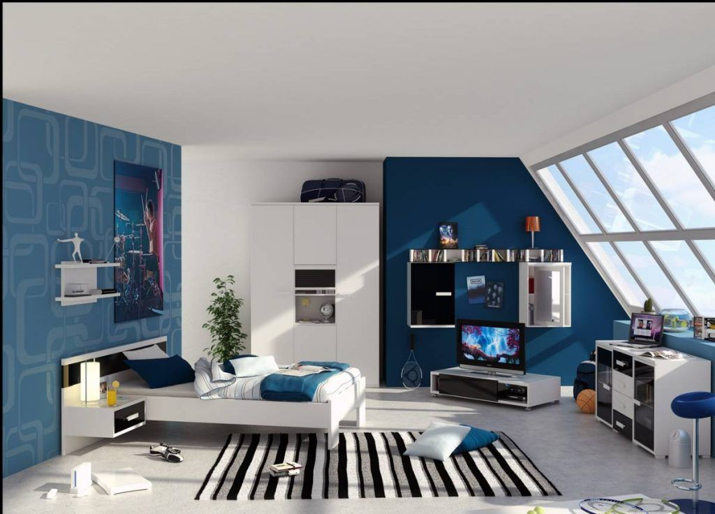 Luxury Boy Bedrooms Google Search Luxuryboysbedroom Minimalist Bedroom Design Minimalist Bedroom Luxurious Bedrooms