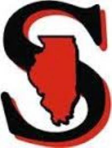 Illinois Sparks Tournaments Travel Baseball Baseball Team Baseball Tournament
