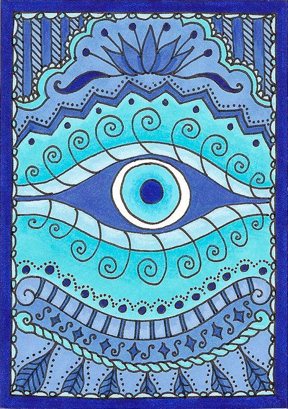 greek evil eye wallpaper wwwpixsharkcom images