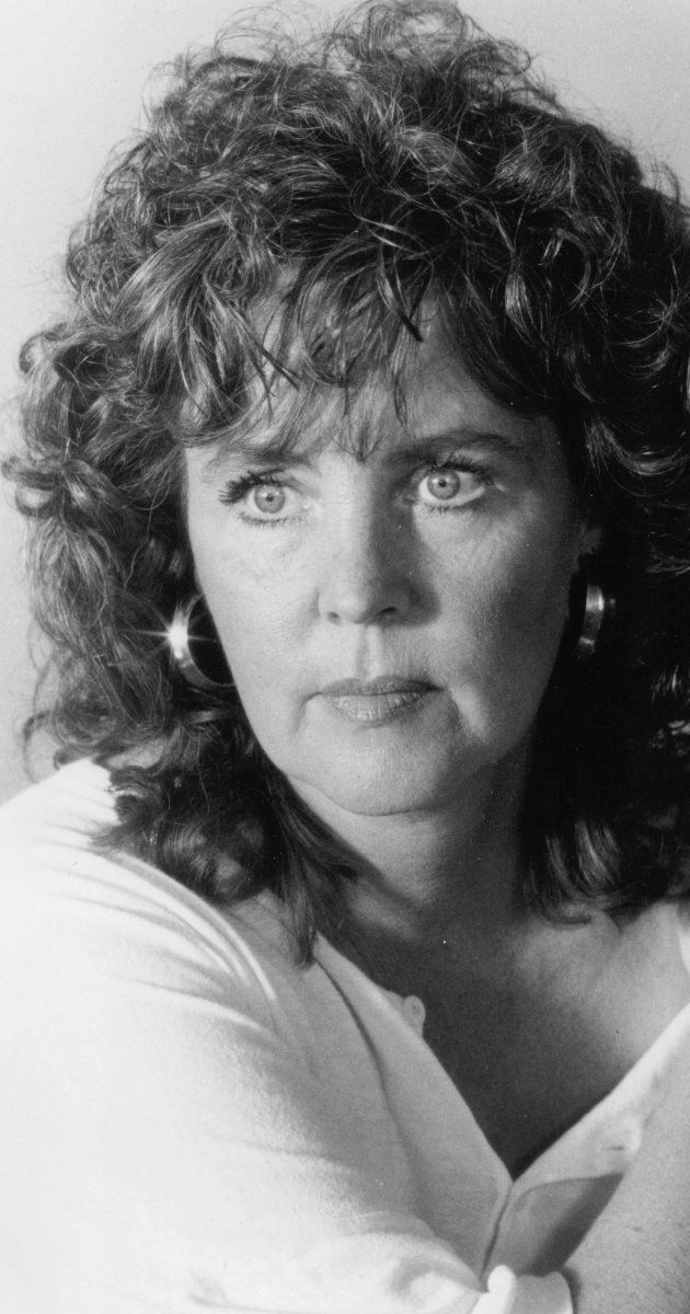 Pictures Photos From Shirley Valentine 1989 Pauline Collins Shirley Valentine Pauline