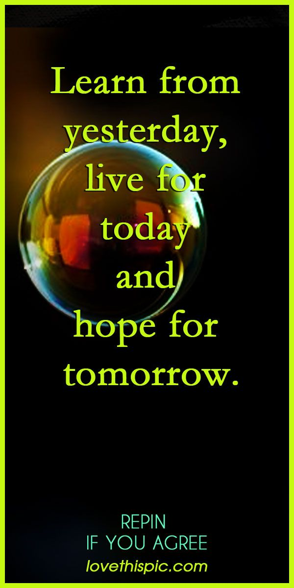Learn Quotes Quote Live Hope Truth Learn Wisdom Inpirational