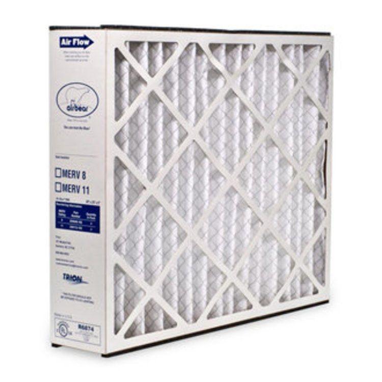 Trion 255649 102 Air Filter Air Filter
