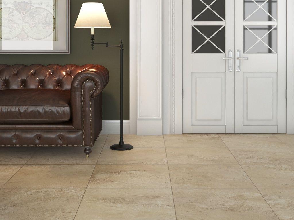 Una idea para remodelar con interceramic piso for Remodelar piso antiguo
