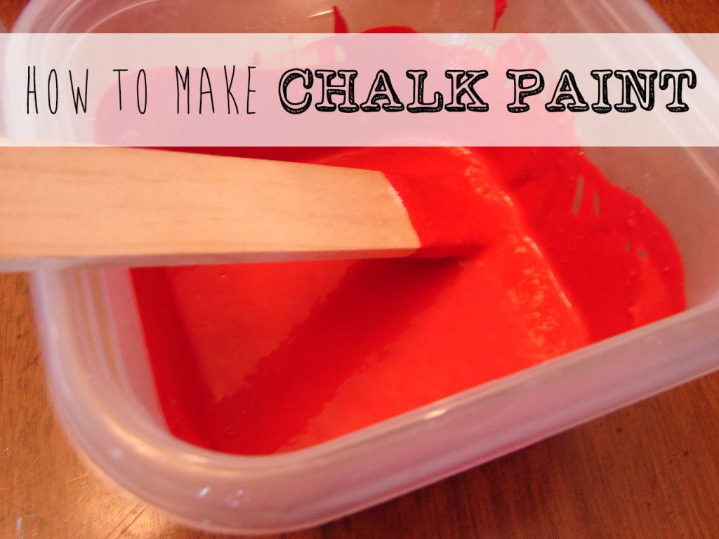 Quickest Way To Paint Kitchen Cabinets Chalk Paint Is The Fastest Way To Refinish Furniture No