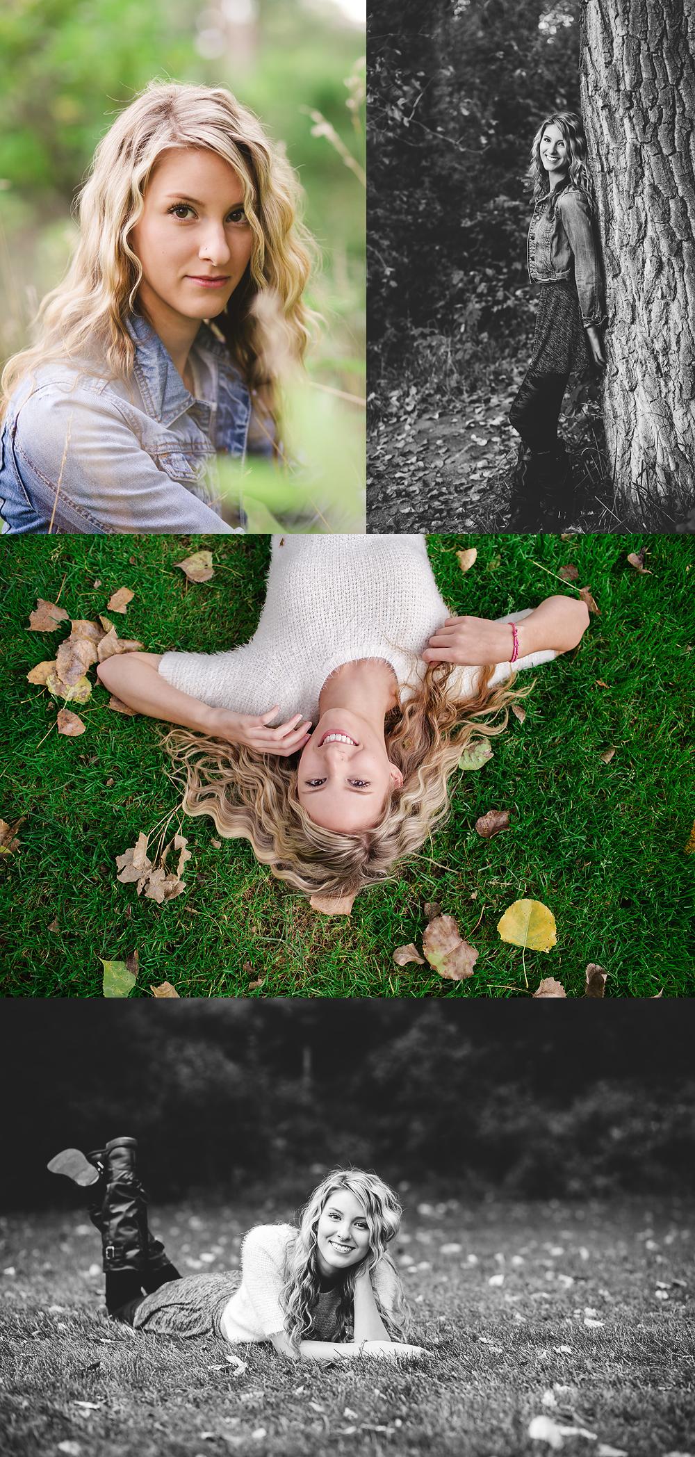 Stephanie   Class of 2015   Photo art, Senior photography