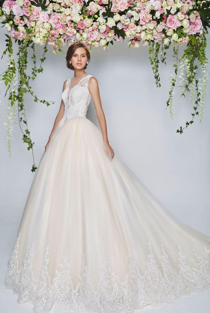 Pin By Annora On Popular Wedding Dress Rental Wedding Dresses Wedding Wedding Gowns