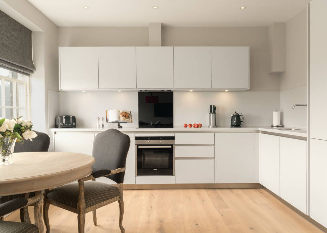 Soggiorno con cucina a vista 6 idee per definire gli spazi spazi soggiorno e cucina - Soggiorno con cucina a vista ...