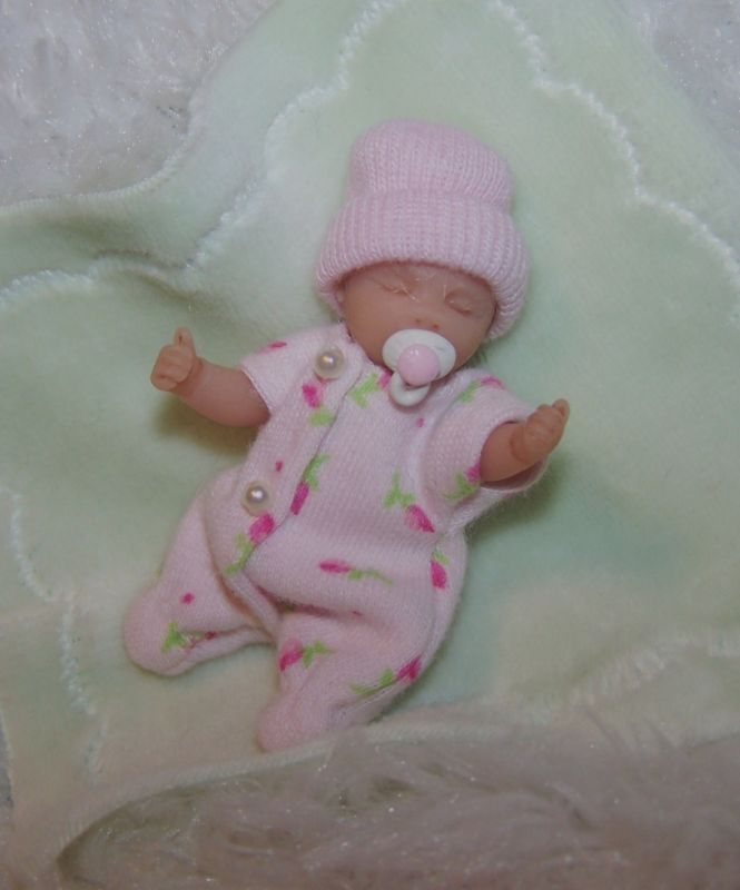 polymer clay babies | polymer clay | Marzipan and polymer Clay Babies how cute! | Pinterest