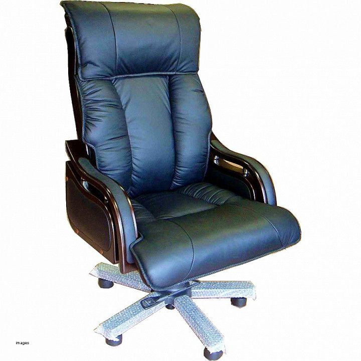 Desk Chairs Made In Usa Best Office Chair Check More At Http
