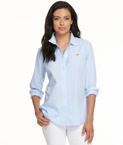 women 39 s button down shirts white oxford shirt for women
