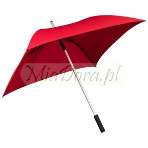 All Square Red Umbrella Is It From Minecraft Or What