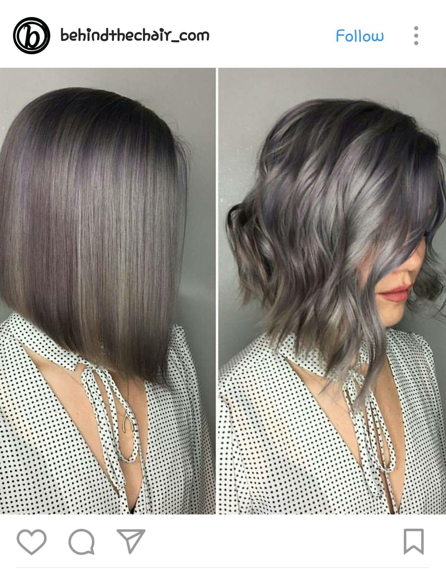 Pin by mireya arguelles on peinados pinterest hair style hair