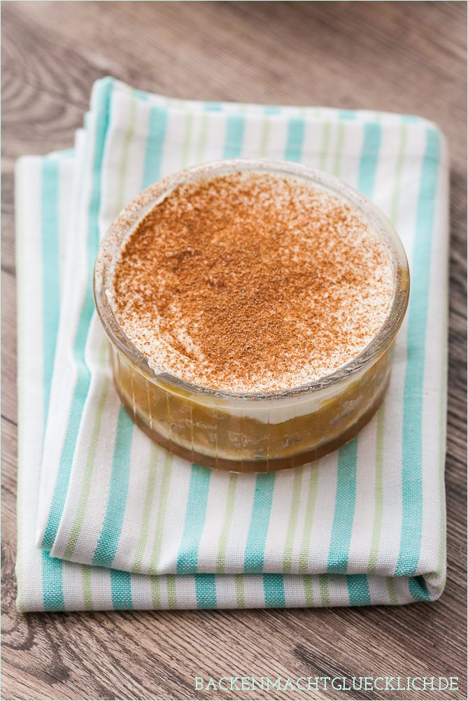 Apfel Sahne Torte Mit Pudding Rezept Apfelkuchen Rezept Bester Apfelkuchen Und Apfeltorte