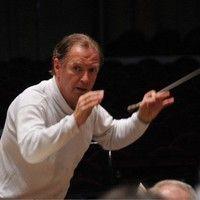 Bartholomeus-Henri Van De Velde - Dirigent en artistiek directeur (NL) by HRmeetupThePodcastFactory on SoundCloud
