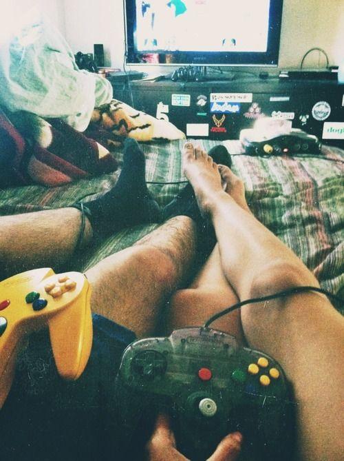 Gamer Goals Tumblr Relationship Goals Cuddling Relationship Goals Tumblr Couple Goals Relationships