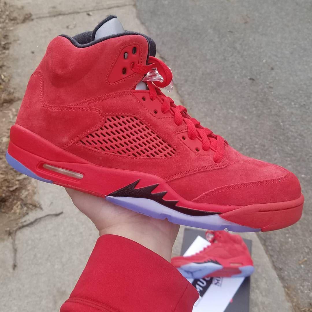 Prince Design Jordans Shoes