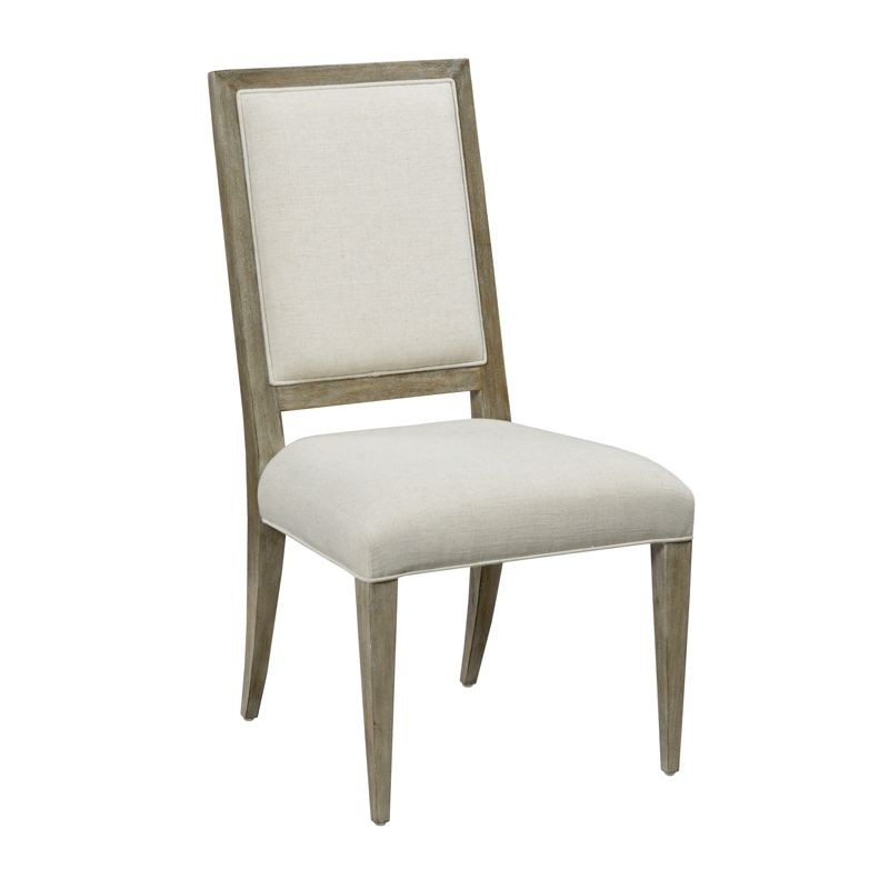 Contemporary Furniture Torrance: GOOD PRICE Dining Chairs