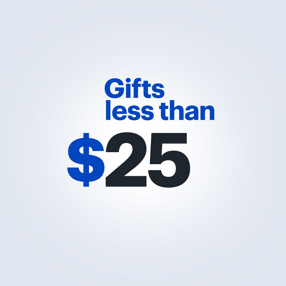 Best Buy 2020 Black Friday Ad Black Friday Ads Cool Things To Buy Black Friday