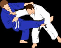 Kibisu-gaeshi: One hand reversal