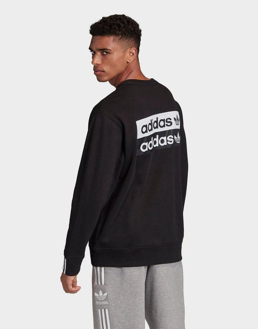 Buy Grey adidas Originals Jeans   JD Sports