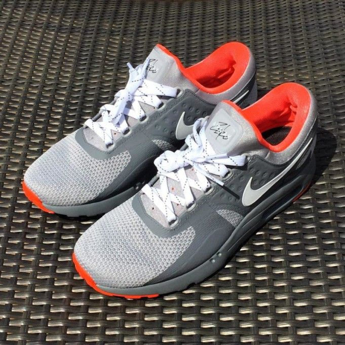 on sale d77d6 c95f4 Nike Air Max Zero 1 | Nike AirMax 1 Fan Boy #87 | Nike, Nike ...
