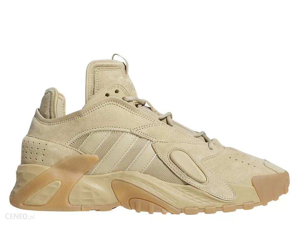 Adidas Streetball Meskie Bezowe Ef6984 Ceny I Opinie Ceneo Pl Sneakers Sneakers Nike Saucony Sneaker