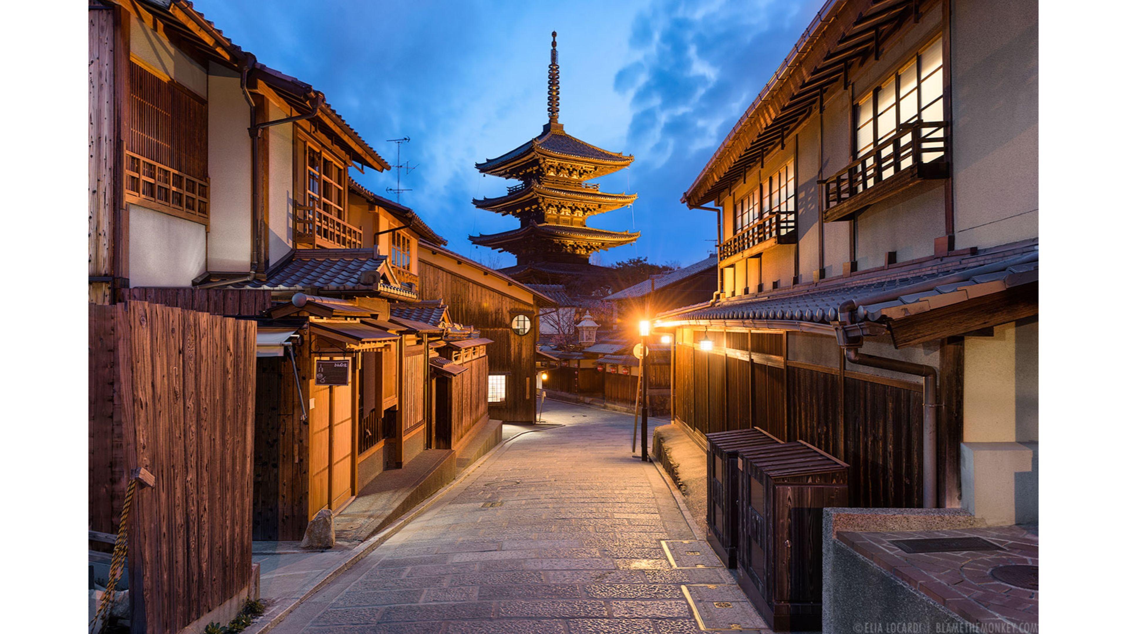 3840x2160 Free Kyoto Japan 4k Wallpaper Japan Travel Kyoto Kyoto Japan