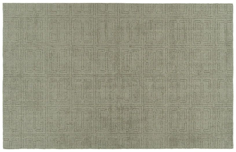 Aria Outdoor Rug Gray Products In 2019 Outdoor Rugs