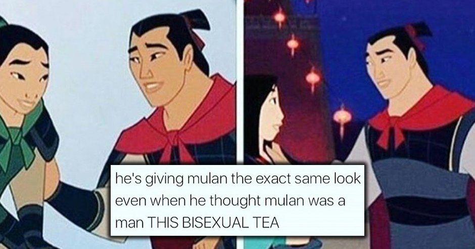 xxx pics Avatar gay sexgames