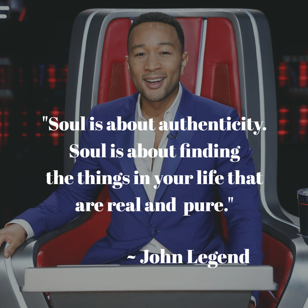 Quote Johnlegend Teamlegend Thevoice Voicebattles Voiceknockouts Singer Hollywood Stars Legend Timeless Life Celebration Quotes Life Lessons Wisdom