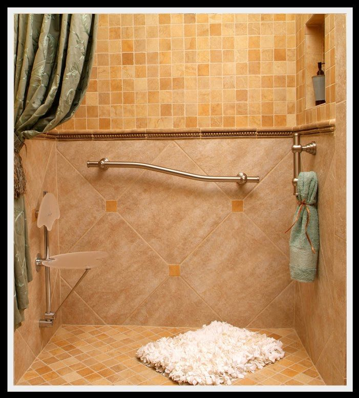 Tips For Grab Bar Placement Customers Say To Us All The Time I - Installation of grab bars for bathrooms for bathroom decor ideas